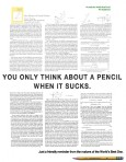 pencil-sucks1-e1309441517284