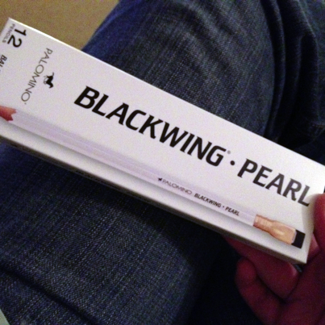 pearl-packaging