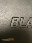 Blackwing Slate Cover Closeup