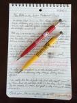 rir-pencil-8