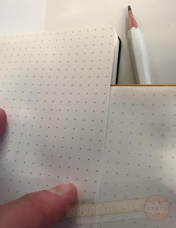 blackwing-notebook-7