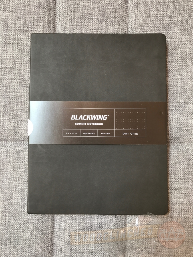 blackwing-notebooks-2